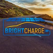BrightCharge