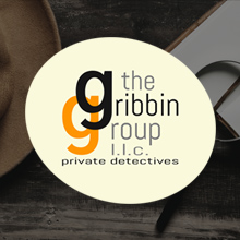 The Gribbin Group LLC