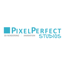 Pixel Perfect Studios