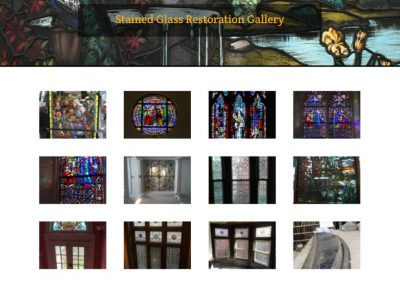 DASG - Gallery