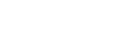 John Walsh | Philadelphia Web Design