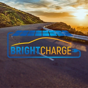 Bright Charge