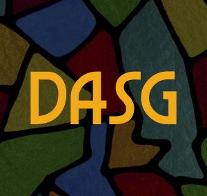 David Albert Stained Glass
