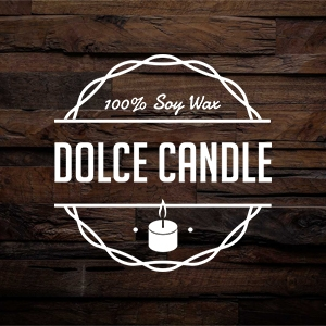 Dolce Candle