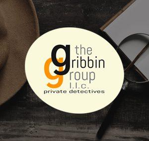 The Gribbin Group L.L.C.