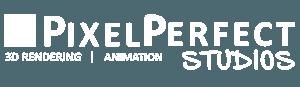 PixelPerfect Studios