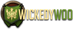 Wickedy Woo