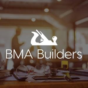 BMA Builders