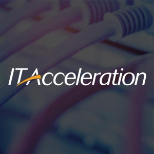 ITAcceleration