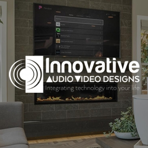Innovative Audio Video Designs