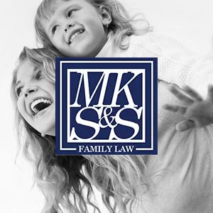mkss family law