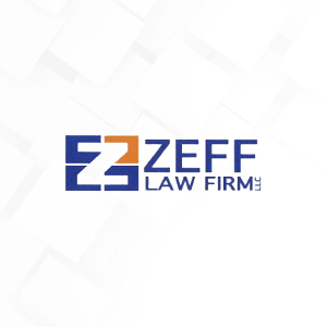 zeff law firm
