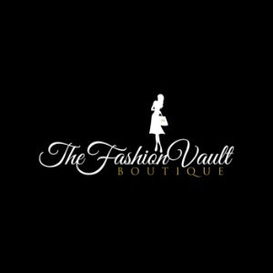 The Fashion Vault Boutique