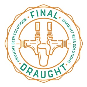 final draught draft systems